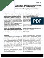 hypertension_guidelines.pdf