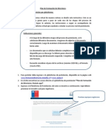 201507081508520.Instructivoparapostularporplataforma2015