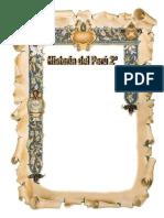 historiadelper2-120118100701-phpapp02