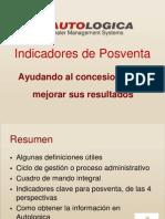 indicadoresdeposventa-121003062927-phpapp01