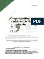 Organisation-et-coherence-du-texte.doc