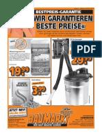 Angebote Globus Gensingen 2015 Kw37