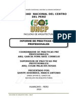 Informe_final_marco a. Quispe r.