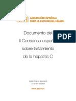II-Conferencia-de-consenso-sobre-el-tratamiento-de-la-hepatitis-C-de-la-AEEH.pdf