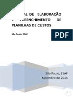 Manual de Elaboracao e Preenchimento de Planilha de Custo_atualizado in 06