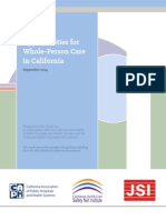 JSI Opportunities for Whole-Person Care in California.pdf