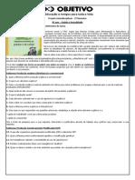 Produção orgânica (biológica) e convencional