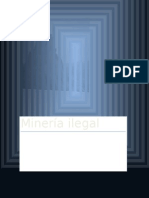 Danielabravogonzalez 11.2 Mineriailegal 3.3