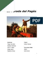 LaParadadelPagès