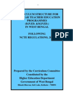 b.p.ed. & m.p.ed. Curriculum 31.08.2015 (PDF Format)