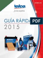01.-+guia+rapida+Acdelco+2015.pdf