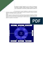 mision vison objetivo procesos estrategicos.docx