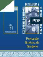 Bases Fernando Jimenez de Gregorio_2015