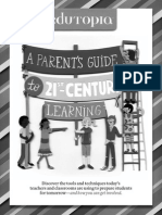 edutopia-parents-guide-21st-century-learning-print