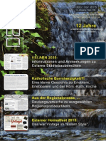 deez092015DE_150dpi.pdf