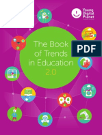 trendbook-2.0-book-all-20150630-web.pdf