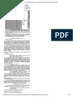 Cv057_95_manual_de_orientacao — Conselho Nacional de Política Fazendária CONFAZ