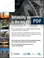 reliabilityweb_uptime_20111011