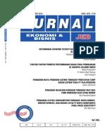 DETERMINAN DIVIDEND PAYOUT RATIO PADA EMITEN LQ-45 DI BEI.pdf