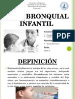 ASMA-BRONQUIAL-INFANTIL-DISERTACION(2).pptx