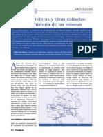 Historia de las vias.pdf