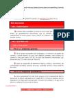 Macadam.pdf