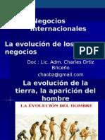 Upla Negocios Internacionales 1