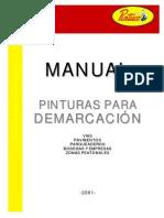 MANUAL DEMARCACIÓN.PDF