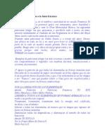 Ejemplos de Peticiones a La Junta Kármica