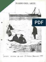 GLOSARIO DEL ARTE.pdf