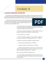 Contabilidade Unid II