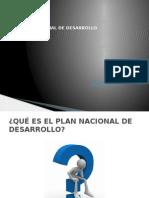 exposicion planeacion estrategics