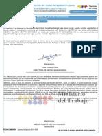 Certificado No Impedimento 71d25f21c423eca18bd47bb256e6