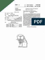 US4632566.pdf