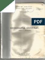Lacoste y Ghirardi. Cap. Océanos y Continentes.pdf
