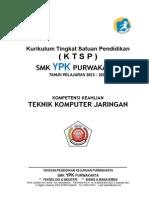Cover Ktsp 2013