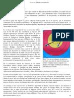 Tiro Con Arco - Wikipedia, La Enciclopedia Libre