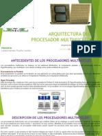 U1 Act. 2 _EL MICROPROCESADOR (Lorena Daniela Trujillo Castillo).