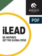 ilead_ProgramHandbook