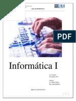 Guía de Informática