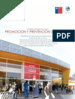 Modelo_Integral_3.pdf