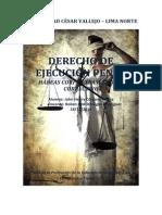 derechodeejecucionpenalhabeascorpustraslativoycorrectivo.pdf