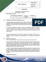 Currículo_Didáctica_Currículo