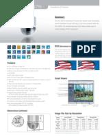SCC C6475 Catalogue[1]
