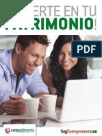 Cultura Financiera.PDF