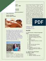 CFA-.masso-20153