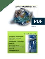 Capitulo III Destilacion DA y DV No. 2 (2).pdf
