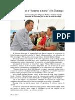 04.11.2013 Comunicado Invita Esteban a ponerse a Mano Con Durango