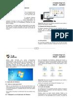 Modulo 2-01.docx