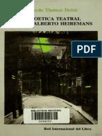 La Poetica de Heiremans